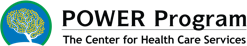 POWER Program Logo
